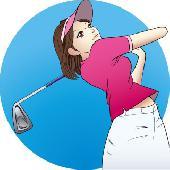 [渋谷] ❤️シミュレーションゴルフスィーツ会❤️初心者からアンダーハンデを目指すゴルフ好き集合✨飲み放題スィーツ付き✨❤️eleg...