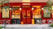 [銀座] ❤️銀座スィーツ会❤️20~30代✨パリの街角を訪れたようなお店で✨優雅なティータイム✨参加費¥800✨♥️elegance party♥️