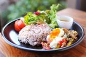 [品川(高輪)] ❤️エレガンスカフェご飯会❤️20〜30代✨季節のお野菜たっぷりメニュー✨ヘルシースイーツ✨ナチュラルな雰囲気のお...