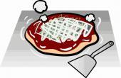 [東京] 7/2(日)19:30~【女性2500円!まさにスポーツ!】プチ料理コン「粉もんコン」