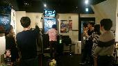 [渋谷] 男性1000円・女性500円でダーツ代+1ドリンク付き 7割以上が1人参加。どこよりも安く、すぐに友達を作れる初心者向...