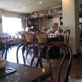 [早稲田] 劇団員主催の交流会!レトロなカフェで楽しくお話しませんか?<参加費500円>一人参加歓迎です。