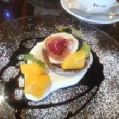 [渋谷] 劇団員主催の交流会!お洒落なカフェで楽しくお話しませんか?<参加費500円>一人参加歓迎です。