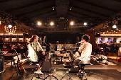[渋谷] ★クリスマス限定♪大人の出会いの場★ ☆渋谷のおしゃれなカフェでクリスマスカフェ交流会を開催します!!☆