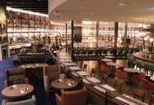 [渋谷] ★20代~40代限定!!アクティブな人集まれの会 in渋谷★ ☆おしゃれなカフェでカジュアルに繋がりましょう☆