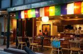 [代官山] ★斬新♪代官山駅徒歩3分のお坊さまがいるカフェで精神統一しながら交流を広げようの会☆in代官山★