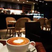 [池袋] 【限定開催】20代・30代友達づくりカフェ会@池袋☆駅地下の隠れ家カフェで交流しよう!1人参加多数☆