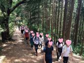 [東京・高尾山] ★10/30 高尾山ハイキングの恋活・友達作り ★自然な出会いはここから★カップル報告あり★
