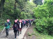 [東京・高尾山] ★12/11 高尾山ハイキングの恋活・友達作り ★自然な出会いはここから ★ カップル報告あり★