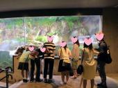 [名古屋] ★12/18 名古屋科学博物館で楽しく恋活・友達作り ★ 自然な出会いはここから ★ カップル報告あり ★