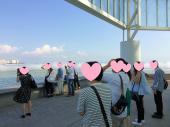 [東京] ★3/4 葛西水族館で楽しく恋活・友達作り★ 自然な出会いはここから★ カップル報告あり★