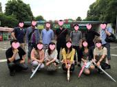 [東京] ★3/25 上野動物園の友活・恋活散歩会 ★ 自然な出会いはここから ★ カップル報告あり ★