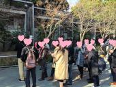 [愛知・名古屋] ★4/2 東山動物園で楽しく恋活・友達作り ★ 東海地方で恋活・友達作りイベント毎週開催 ★