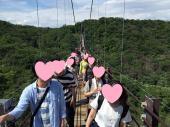 [大阪] ★4/2 星のブランコで楽しく恋活・友達作り ★ 関西アウトドアの恋活・友達作りイベント毎週開催 ★