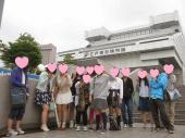 [東京] ★4/15 江戸東京博物館で楽しく恋活・友達作り ★ 趣味別の出会いイベント毎週開催★