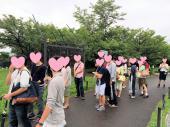 [大阪] ★5/4 天王寺動物園で楽しく恋活・友達作り★ アウトドアの友活・恋活イベント毎週開催 ★