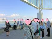 [東京] ★7/1 葛西水族館で楽しく恋活・友達作り★ 自然な出会いはここから★ カップル報告あり★