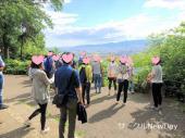 [湘南・鎌倉] ★9/18 鎌倉ハイキングの恋活・友達作り ★ 自然な出会いはここから ★