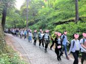 [東京・高尾山] ★10/8 高尾山ハイキングの恋活・友達作り ★ 自然な出会いはここから ★