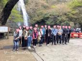 [大阪・関西] ★12/16 箕面大滝ハイキングの恋活・友達作り ★ 関西のイベント毎週開催★