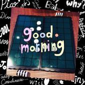 [新宿] 【え?!朝から??リバーシ(オセロゲーム)でココロ×アタマのレベルアップ♪朝活】