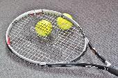 [品川区] 【初級~中級向け】社会人サークルでテニス!テニス交流会@品川区