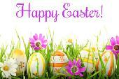 """[大手町] Bible Cafe Meeting """"What's Easter ?~イースター(復活祭)って何?~"""""""