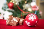 [高田馬場] Sing Gospel, Enjoy Food, International Christmas Party☆