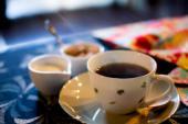 [渋谷] ☆友達作りカフェ会☆ 仕事帰りにお洒落なカフェで交流しましょう!(^-^)参加費300円