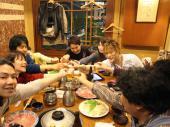 [品川] 品川☆10.26(木)飲み放題焼肉食べ放題イベントですお仕事帰りに是非です皆初参加・一人参加ばかりです、安心し参加で...