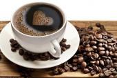 [新宿西口] 【満員御礼】新宿★R's(リューズ)カフェ交流会★少しの時間で仲良くなれるカフェタイム♪