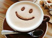 [新宿] 新宿★R'sカフェ交流会★少しの時間で仲良くなれるカフェタイム♪