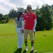 [千葉県君津市] 都心から近いゴルフ場で素敵な出会いを!!初心者参加OKのゴルフコンペ!!