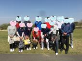 [千葉県君津市] ゴルフは出会いの宝庫!!ここで出会った人が一生のゴルフ友達になるかもしれませんよ!!初心者歓迎!!エン...