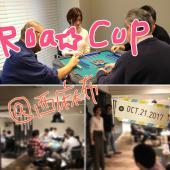 [西麻布] Roa☆麻雀Cup☆【11/18】