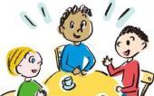 [虎ノ門] 【0円】English★Trial Lesson ~英会話上達の為のポイントが盛り沢山〜