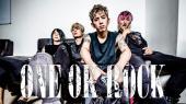 [池袋] ONE OK ROCK交流会★