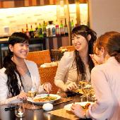 [原宿] ※男性急募【料理好き!ナチュラルフード好き!!】11/23 11:00〜Harajyuku Natural Lunch party