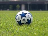 [渋谷] 海外サッカーについて語ろう☆★カフェ会 in渋谷 趣味の幅を広げませんか?サッカー好きなそこのあなた!存分に語りま...