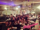 [新宿] 春フェス( ´∀`)⭐️〜お洒落なBARで乾杯!!一人参加&初めての方大歓迎!!〜素敵な出会いがあるかもしれません〜