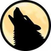 [中目黒] 初心者大歓迎!!アロマカフェで人狼ゲームをしよう!!  in 中目黒