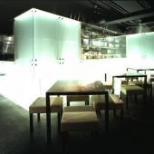 [新宿] *駅前*【初めての方歓迎!】お洒落なお店で1時間だけちょっとプチ飲み♪♪