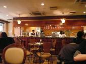 [新宿] *駅前*【初めての方歓迎!】お洒落なお店でちょこっとプチ飲み♪♪