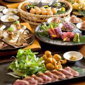 [新宿] *駅前*【初めての方歓迎!】チョッと昼食会❤みんなで昼御飯食べてメシトモになろう♪♪