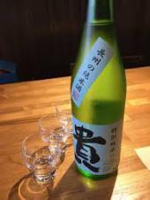 [恵比寿] *駅側*【初参加歓迎!!】恵比寿・大人の男女が集う隠れ家で日本酒飲み会♪♪♡