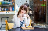 [渋谷] ☆女性主催!!渋谷★急参OK おしゃれカフェ会☆人脈拡大・異業種交流会