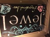 [新宿] 女性主催1000円ソフトドリンク飲み放題cafe会