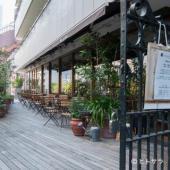 [渋谷] 限定3名様!!貴女の今と未来を導きます★血管年齢を知るだけで貴女のココロが清らかに☆美と健康カフェ会in桜ヶ丘