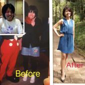 [新橋] ダイエット楽々成功カウンセリング会~痩せ脳の作り方教えます♡~
