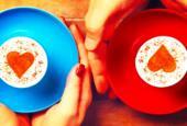 [渋谷] ☆女性主催☆スマイルカフェ会 参加費400円~♪ 婚活・恋活の本音トークで役立つリアル情報もGETしませんか?